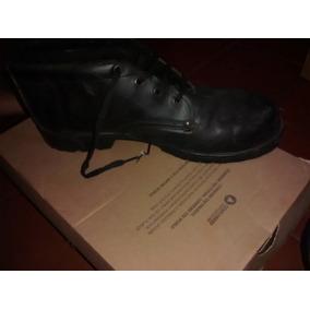 Zapatos De Trabajo Para Hombres