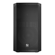 Parlante Electro Voice  Elx200-12 Pasivo
