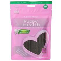 Conseguir Desnudo Cachorro Salud Dental Masticar Palillos P