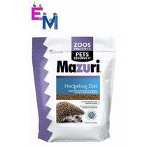 Alimento Mazuri Para Erizo 950gr