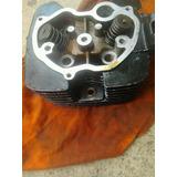 Camara Motor Speed 200