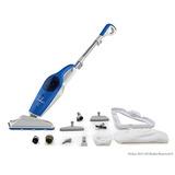 Prolux S7 H2o Sanitizing Stick Limpiador Manual De Vapor Co