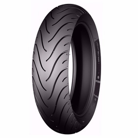 Pneu Traseiro 130/70 R17 Michelin - Honda Cbx 250 Twister