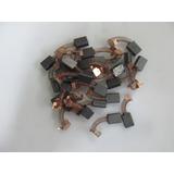 Carbónes Para Esmeril Trupper