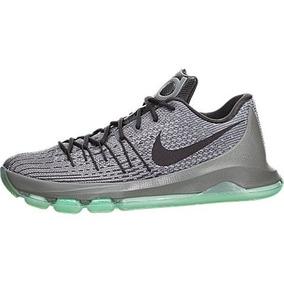 sale retailer 68644 b3046 ... zoom nike kd 10 lmtd ep sneakers uomo basketball scarpe white grey  82ecd 5fdf7  cheap tenis hombre nike kd 8 basketball 81 ef39a 7d649