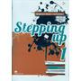 Stepping Up 1 - Student S Book + Activity Book - Macmillan