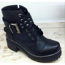 Savage Zapatos Directo De Fabrica Nc-41