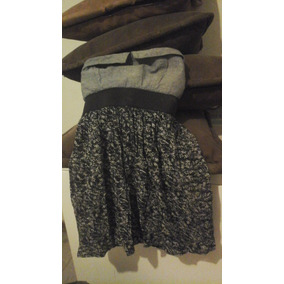 Ropa Mujer Vestidos Faldas Lob Usadas Baratas