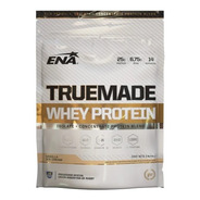 True Made - Whey Protein 500grs Ena Sport - Proteina.