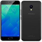 Smartphone Meizu M5 M611h 4g Dualsim 32gb Tela 5.2 13mp/5mp