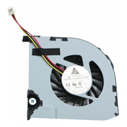 Ventilador Hp Dm4-1000 Dm4-1100 Dm4t-1100  Flexacomp