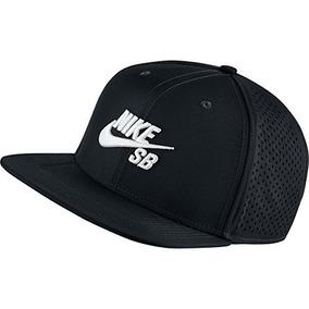 Sudadera Con Capucha Para Hombre Nike Sb Performance Snapba