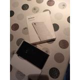 Sony Xperia Z5 Lte 4g