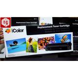 Toner Compatible Para Hp 83a (cf283a) - Iquitos