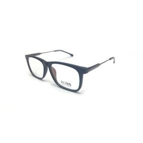 Oculos De Grau Hugo Boss