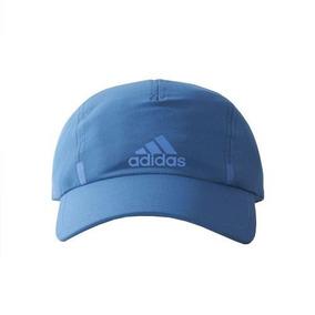 Gora Adidas - Gorras para Hombre en Mercado Libre Colombia dcaa0bc282a
