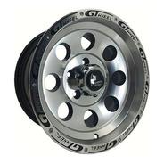 Rines 17 8/165 Ram Heavy Duty 2500 3500(4 Rines)