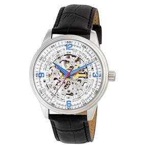 4eccbf795d9 Saturno - Relógios De Pulso no Mercado Livre Brasil
