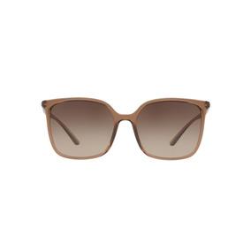 c3ddc28608bf2 Excelente Oculos Aviador Aviator Lente Dolce Gabbana - Óculos no ...
