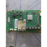 Main Board Tv Samsung Modelo Un32eh4003
