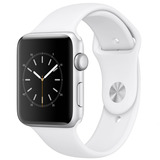 Apple Watch Sport 42mm Retina Serie 1 New Zonalaptop