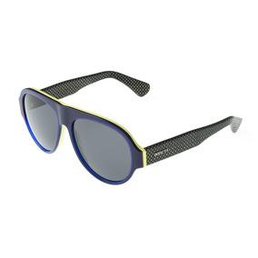 Gafas Invicta Iew026-05 Acetato Azul Hombre