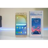 Samsung J7 Prime 4g Lte Nuevos Libre Cordoba