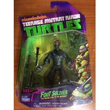 Foot Soldier Tmnt Tortugas Ninja Nickelodeon
