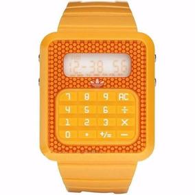 Reloj Adh4053 Adh4055 Adh4057 adidas Super Promo + Envió