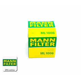 Filtro Aceite Ford F-450 6.8 Xl V10 2006 06 Ml1006