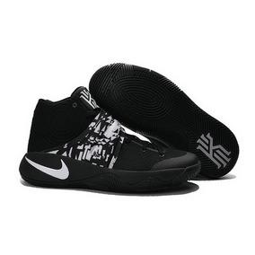Zapatos Deportivos Botas Kirye Irving Originales K