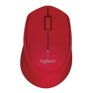 Mouse Inalambrico Logitech M280