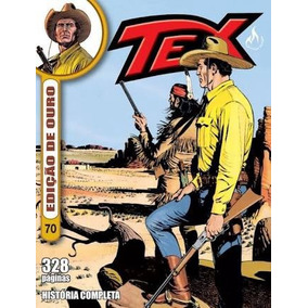 Tex Ouro: Valor Por Unidade - Consulte Numeração Disponível!