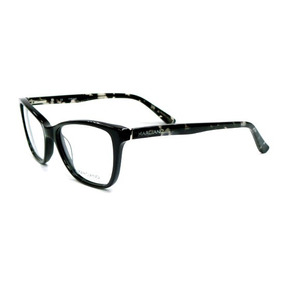 6a99e009eec49 Oculo Guss - Beleza e Cuidado Pessoal no Mercado Livre Brasil
