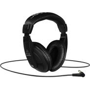Audífonos Behringer Hpm1000 Negro High Definition Envio Full