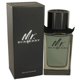 5d4057183 Perfumes Importados Ate 150 Reais - Perfumes Importados Burberry no ...