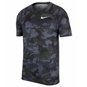 Camisetas Masculinas Nike Tamanho Xgg - Camisetas e Blusas no ... afcf55bc5ac2b