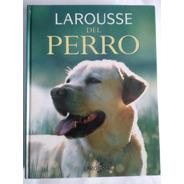 Larousse Del Perro