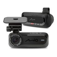 Camera Veicular Filmadora J60, Gaja-tec