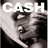 Vinilo : Johnny Cash - Man Comes Around (7 Inch Single)