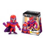 Metals Die Cast Figuras X-men Magneto Marvel