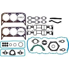Junta P Motor Gm S10 Blazer Vortec 4.3 L35 V6 Gas 96 A 00