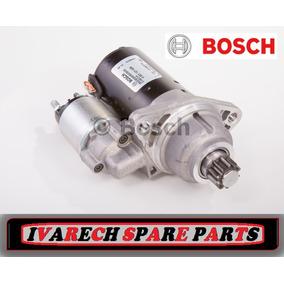 Motor Partida Arranque Palio 1.6 16v Etorq 0001121439 Bosch