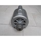 Motor Eléctrico Para Compresor, Molino, Etc.