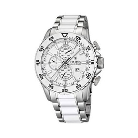 Reloj Festina F16628-1