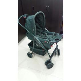727b11e8c Canguro Bebe Master Kids Nuevo - Coches para Bebés en Mercado Libre ...