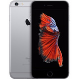 Iphone 6s 16gb 4.7 A9 4k 12mp 4g Libres Nuevos Caja Sellada