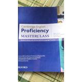 Proficiency Masterclass
