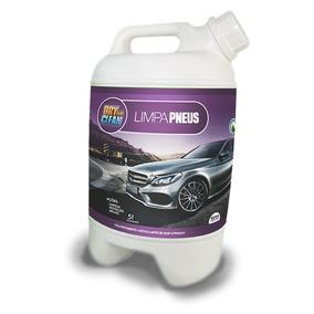 bateria de gel automotiva acessórios para veículos no