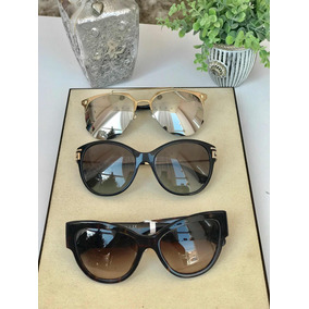 1c8f6294eb861 Oculos Versace Original Modelo 2101 De Sol Outras Marcas - Óculos De ...